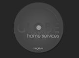 global_home_1