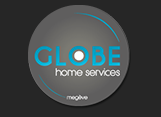 global_home_2