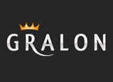 gralon_2
