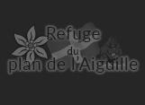 refuge_1