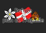 refuge_2